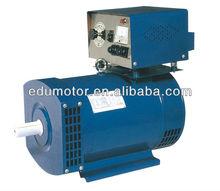 SD/SDC Generating & Welding Dual-Use Alternator