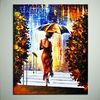 hot sex woman pictures girl sexy image home goods decorative oil painting