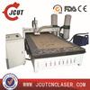 heavy-duty woodworking machinery JCUT-1631