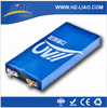 Factory price 3.2V10Ah storage battery for electric scooter