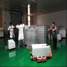 2014 hot sale competitive price 100w polycrystalline solar panel