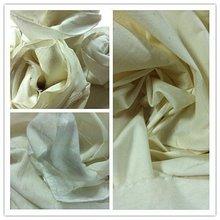 "48*48 133*78 47"" 100% polyester waterproof grey fabric"