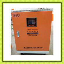 2000watt 220 ac to 24 dc inverter High quality 2000W 220 dc to ac power inverters