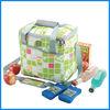 lunch cooler bag,promotion lunch cooler bag,insulated lunch cooler bag
