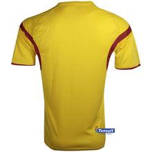 Thailand jersey club team away original quality, top grade original quality best football shirt for national hot club team.