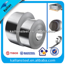 Cold Rolled stainless steel sus 430