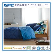 Cheap Comforter Manufacture Comfort Cheap Down Alternative Comforter inner