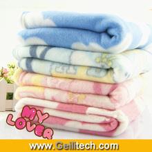 wholesale Double-sided velvet pet blankets,factory direct pet dog cat blankets