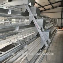 quail breeding farm automatic equipment for sale