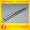 household aluminum foil small roll for food packing