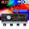 HOT SALE!!! Car MP3 Player with FM Transmitter/RDS/USB/SD/MMC Slot STC-1009U
