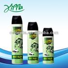 Kippa 300ml /450ml /600ml Strong function liquid insect killer