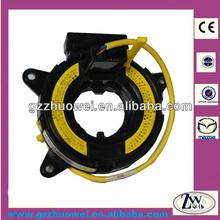 Car Parts Haima 3 Airbag Clock Spring ,Clock Suspension Spring HC00-66-CS0M1