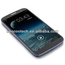 "Original ZOPO ZP990+ Octa Core 2GB RAM Smartphone 16GB ROM 5mp+14MP Camera MTK6592 Cell phone 6"" 1920*1080p Android 4.2 GPS OTG"
