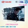 """new design seks tv 32""""40""""42"""" SN9000 SKD/CKD available"""