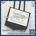 الجهاز تصاعد الحمائية k3crd-50500 انواع المخارط