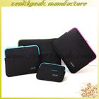 2014 High quality funky laptop sleeve/neoprene laptop sleeve wholesale/high quality neoprene laptop sleeve