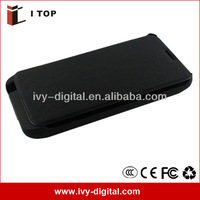 Cheap price, LB001-1 3200mAh Battery chargers for LG G2 .made in china