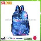 kindergarten kids backpack school bag,kids school bag,bag for kids