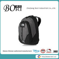 backpack seat laptop backpack rain cover back pack vacuum cleaner