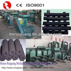 The Charcoal Machine for coconut shell, rice husk, sawdust