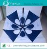 double canopy windproof golf umbrella windproof storm umbrella