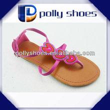 cheap women stock sandal base on sale 2014