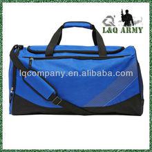 Custom Fashionable Sports Bag Duffle Bag Tote Bag