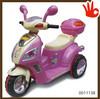 2014 Shantou remote control ride on motorcycle kids ride on plastic motorcycle ride on motorcycle