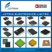 Analog Devices AD5663RBCPZ-3,ADM208AR/AN,ADM208AR/EAR,ADM208ARS,ADM208ARSZ/ARZ