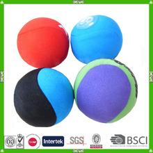 55mm bouncing water ball
