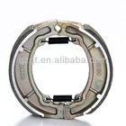 Professional 125CC Motorcycle Spare Part Factory