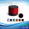 Mini bluetooth handfree speaker M3