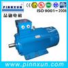 Y Y2 three phase asynchronous electric motor ac motor 60hz