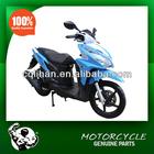 High quality 125cc WAVE Engine Cub Motorcycle Dream125