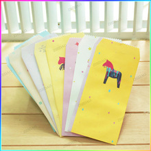 China supplier hot sale cheap price card envelopes
