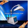 LED esthetics equipment - LED Treatment, LED Facial Rejuvenation