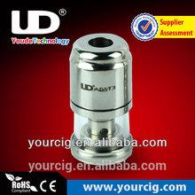 Liquido Capacità vape aga-t3 RBA ecigs atomizzatore sigaretta elettronica