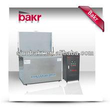 car service station equipment,BK-10000