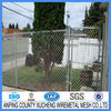 high quality farm fence /knotted cow fence/Hot Sale! prairie fence wire mesh
