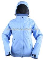 wholesale cheap winter jackets ,warmth Fabric,active sport design waterproof jacket