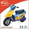 chinese manufacturer 49cc mini moto pocket bike for kids