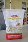Bakerdream Bread Ready Mix Muffin Mix Corn flavor, muffin premix, muffin cake mix