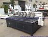 hot sale!high efficency wood panels mass production cnc machines