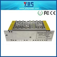 My alibaba ac 100-240v dc 5v 10a 50w switching mode power supply/high voltage dc power supply 50kv