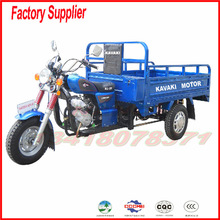 three wheel motorcycle best sale to africa for cargo