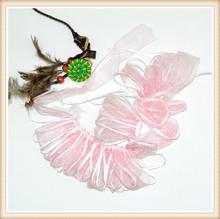 decorative lace designer chiffon sarees for clothes