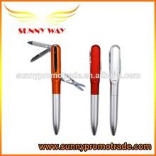 multi-function pen, promotional ballpoint pen