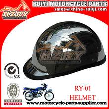 melhor preço de fibra de carbono capacetesdesegurança para venda capacete da motocicleta na china