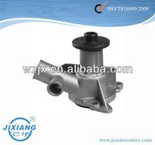 For Bmw 3 5 E28 Sedan E30 Convertible E2 Water Pump OEM 9058996 9071562 1271435 1272616 1706564 1706588 1706624 1711492